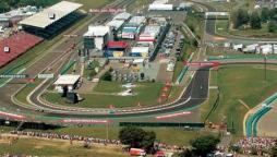 Hungary Grand Prix Formula One