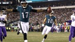 Philadelphia Eagles NFL