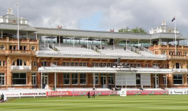 Lord's Cricket